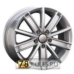 ����� Replica Volkswagen VW33 6.5 x 16