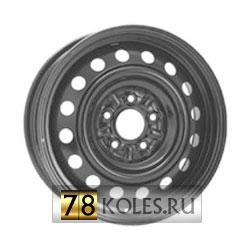 Диски KFZ 9228