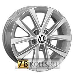 Диски Volkswagen VW116