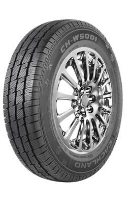 Зимние шины Cachland CH-W5001