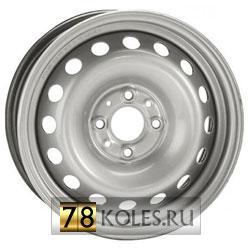 Диски KFZ 6815