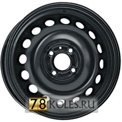 Диски KFZ 7505