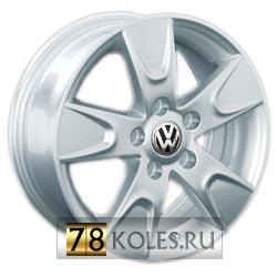 Диски Volkswagen VW110