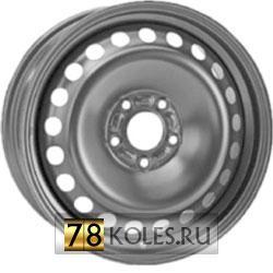 Диски KFZ 9975