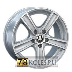Диски Volkswagen VW120