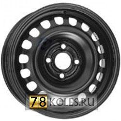 Диски KFZ 6515