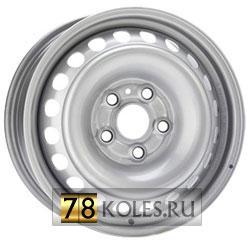 Диски KFZ 9053