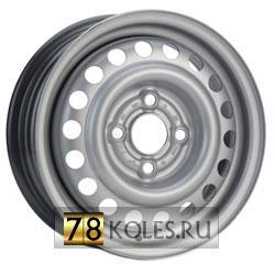 Диски KFZ 3085