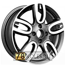 Диски General Motors GM44