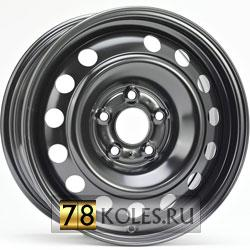 Диски KFZ 8787