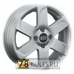Диски KIA Ki12