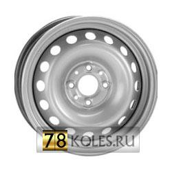 Диски KFZ ВАЗ-08  2040