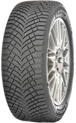 Зимние шины Michelin X-ICE NORTH XIN4