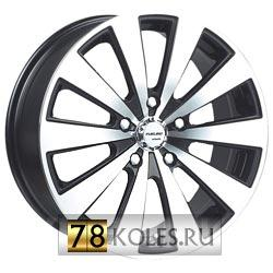 Диски Yueling wheels 252