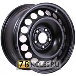 Диски KFZ 9537