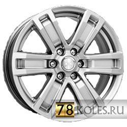 Диски КиК R7-Рольф