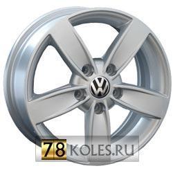 Диски Volkswagen VW-49