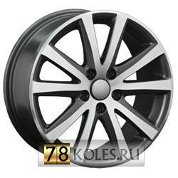 Диски Volkswagen VW-19