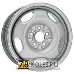 Диски KFZ 9405