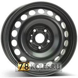 Диски KFZ 9732