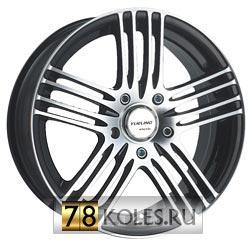 Диски Yueling wheels 278