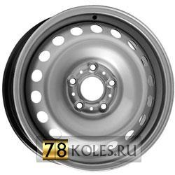 Диски KFZ 7215
