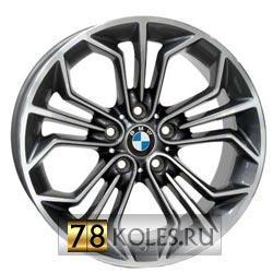 Диски BMW B-112