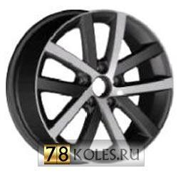 Диски Volkswagen VW-63