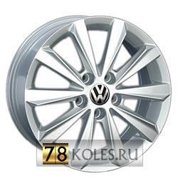 Диски Volkswagen VW117
