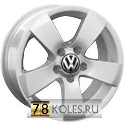 Диски Volkswagen VW-72
