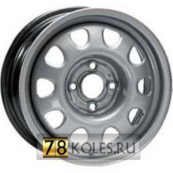 Диски KFZ 8945