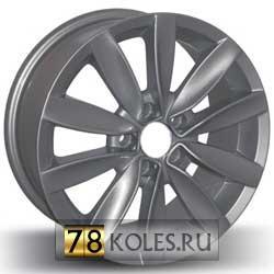 Диски Volkswagen VW130