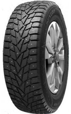 Зимние шины Dunlop SP WINTER ICE 02