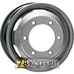 Диски KFZ 8360