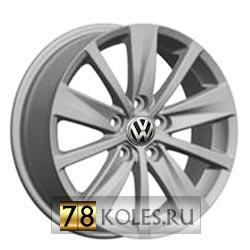 Диски Volkswagen VW121
