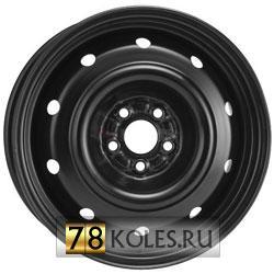 Диски KFZ 9552