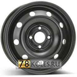 Диски KFZ 5995