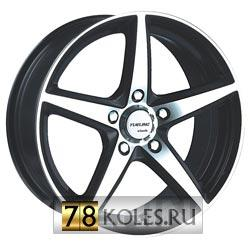 Диски Yueling wheels 244
