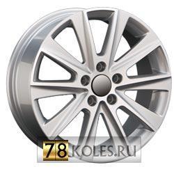 Диски Volkswagen VW-28