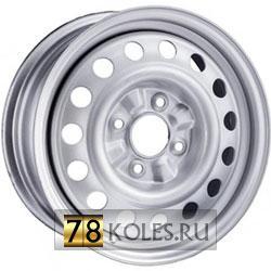 Диски KFZ 8200