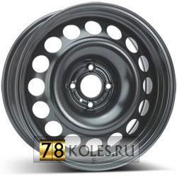 Диски KFZ 9943