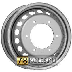 Диски KFZ 9197