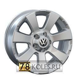 Диски Volkswagen VW-83