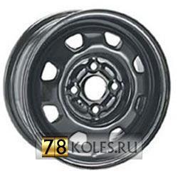 Диски KFZ 5220