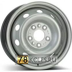Диски KFZ 4011