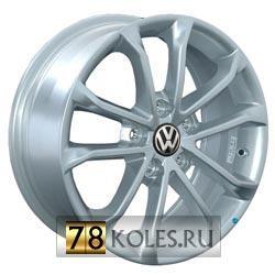 Диски Volkswagen VW-98