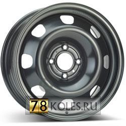 Диски KFZ 9695