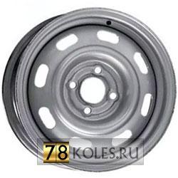 Диски KFZ 6950