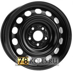 Диски KFZ 9223
