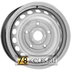 Диски KFZ 9118
